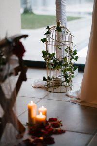 Location décoration mariage Loire-Atlantique
