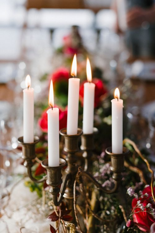 Location luminaire décoration mariage Nantes Loire-Atlantique