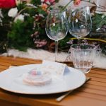 Location décoration mariage Nantes Loire-Atlantique