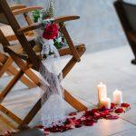 Location déco mariage Nantes Loire-Atlantique