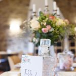 Table location decoration mariage Nantes Loire-Atlantique