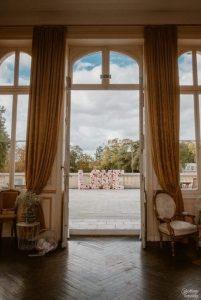 Location deco mariage Nantes Loire-Atlantique