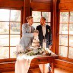 Décoration mariage Nantes Loire-Atlantique