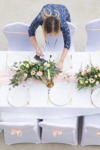 wedding designer Nantes Loire-Atlantique